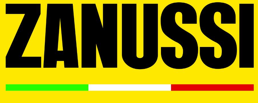 Логотип бренда Занусси