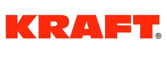 Логотип бренда Крафт