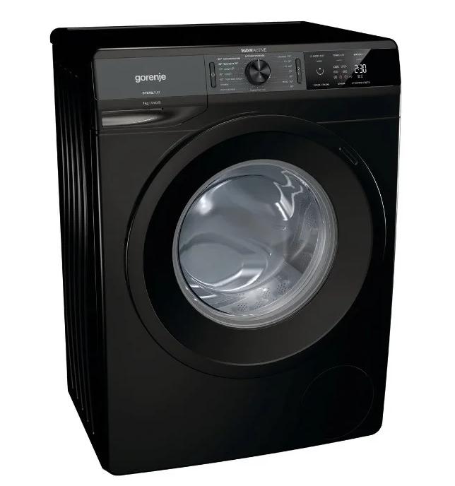 Обзор стиральных машин Gorenje