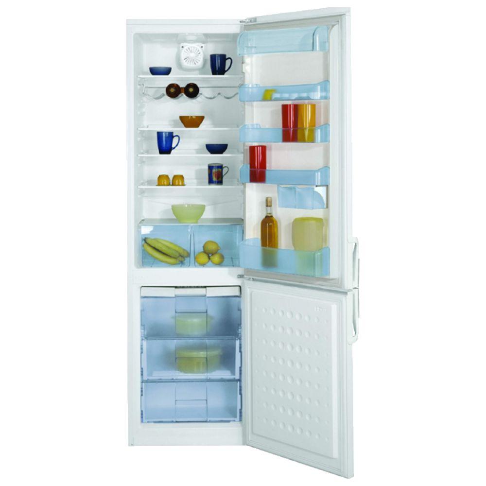 Неисправности двухкамерного холодильника «Стинол»