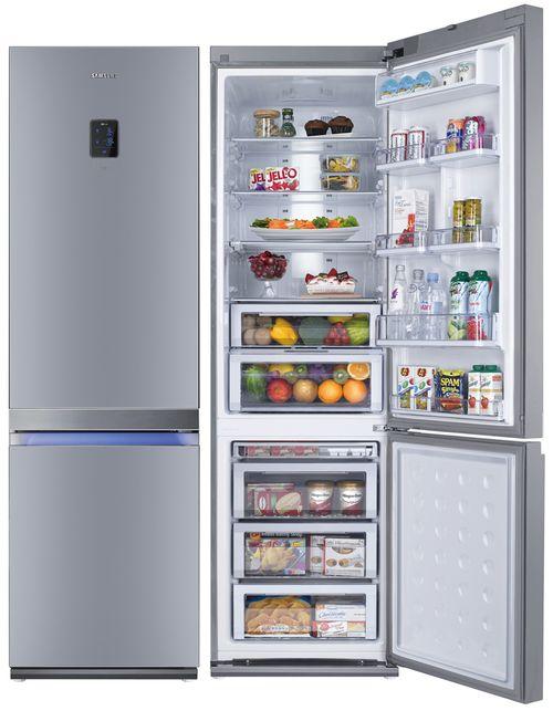 Двухкамерный холодильник индезит не морозит верхняя камера