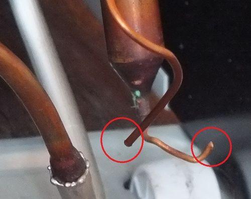 Проблемы с работой холодильника «Индезит»