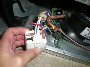 Компрессор холодильника не работает: причины поломки