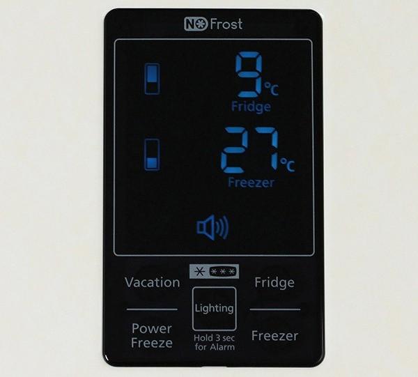 Самсунг (Samsung), не работает холодильник, причины