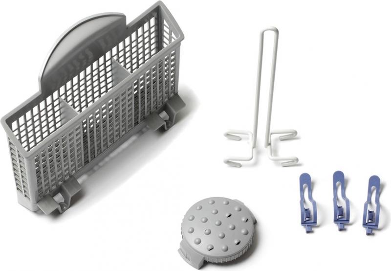 f95c563fe99ac85 Дополнительные аксессуары для посудомоечной машины для облегчения процесса  мойки