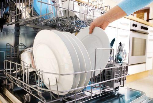 Сушка в посудомойке теплообменник конденсационная Уплотнения теплообменника Alfa Laval M10-MXFD Троицк
