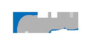 Логотип компании производителя посудомоечных машин ARDO с гарантией качества