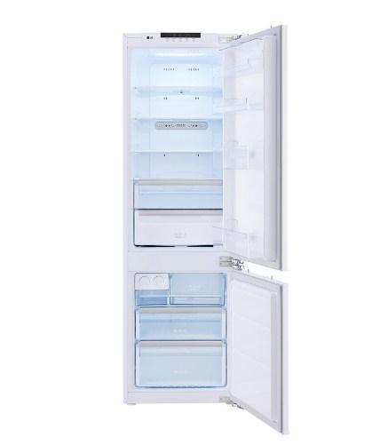 Холодильник LG GR-N309 LLB
