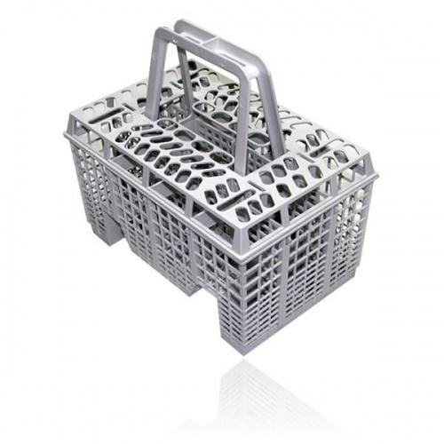 Специальный модуль для посудомоечной машины для размещения столовых приборов