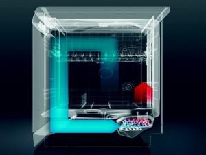 Интеллектуальный режим сушки в посудомоечной машине самостоятельно определяет температуру