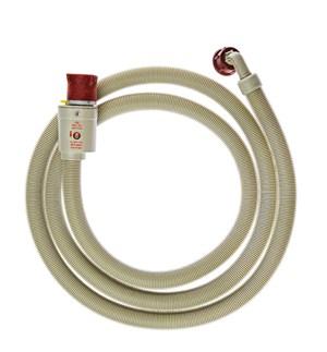 Дополнительный шланг для подачи воды в посудомоечных машинах Электролюкс