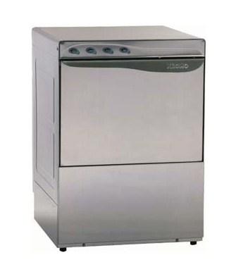 Стакано- и посудомоечная машинка Aqua 50