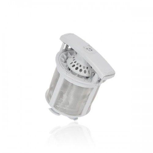 Пример нового сливного фильтр для посудомоечной машины с удобной верхней ручкой