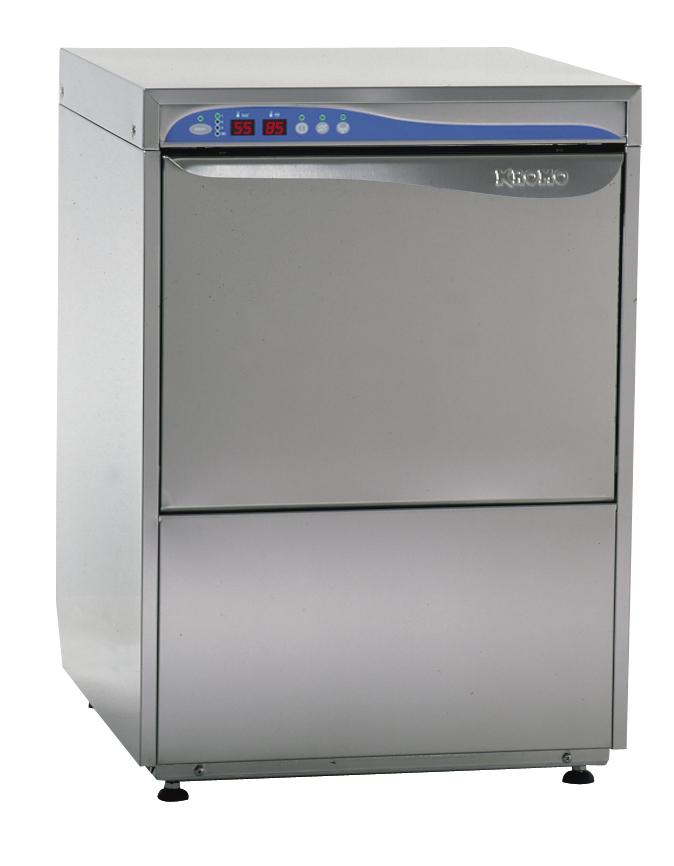 Посудомойка Lux 60 EL