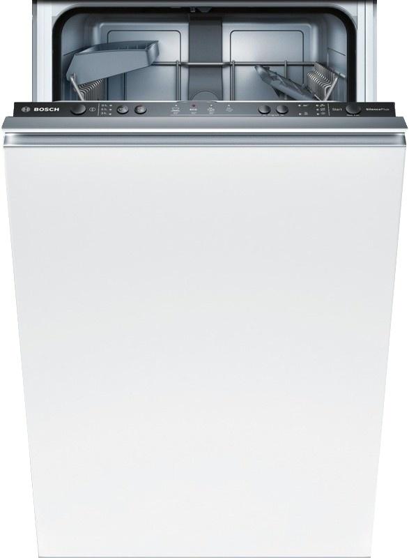 Встраиваемая посудомоечная машина Candy CDI P96 со вместимостью до 9 комплектов посуды