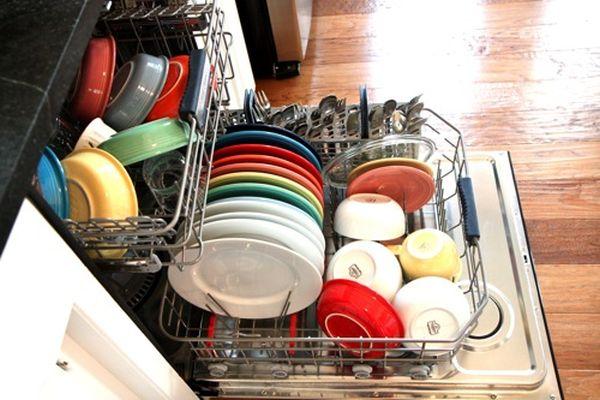 Какую посуду можно мыть в посудомоечной машине и что еще можно, кроме посуды, а от чего стоит воздержаться