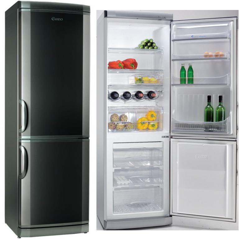 Картинки по запросу Виды холодильников от Rozetka.ua