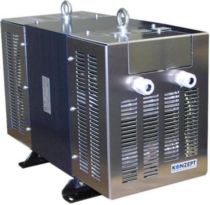 Надежный феррорезонансный стабилизатор напряжения для посудомоечной машины большой мощности
