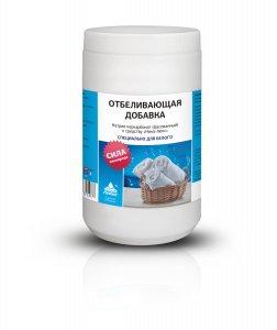 Перкарбонат натрия может входить в состав моющей таблетки для посудомоечной машины в качестве отбеливателя