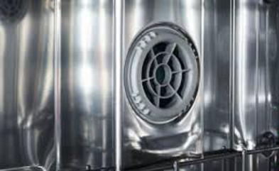 Посудомоечная машина не сушит причины