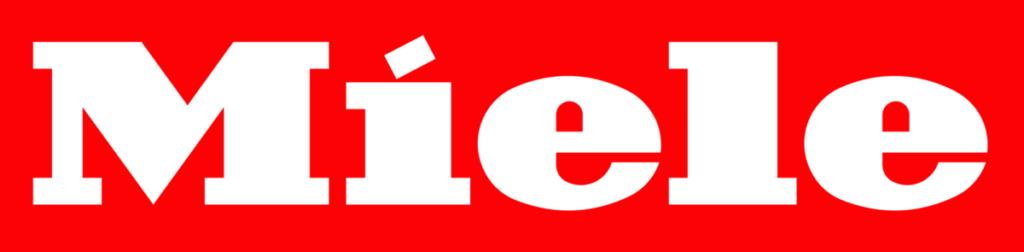 Торговый знак бренда Miele