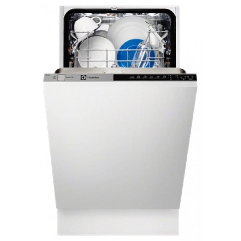 Примеры посудомоечных машин с высотой от 80 до 85 см