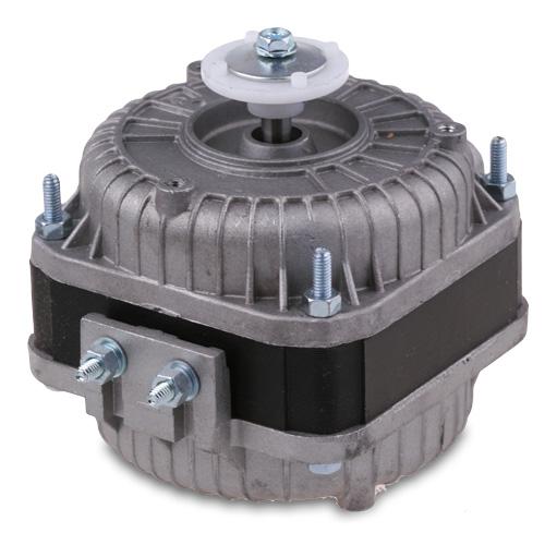Для исправной работы льдогенератора необходимо следить за исправностью микродвигателя модели