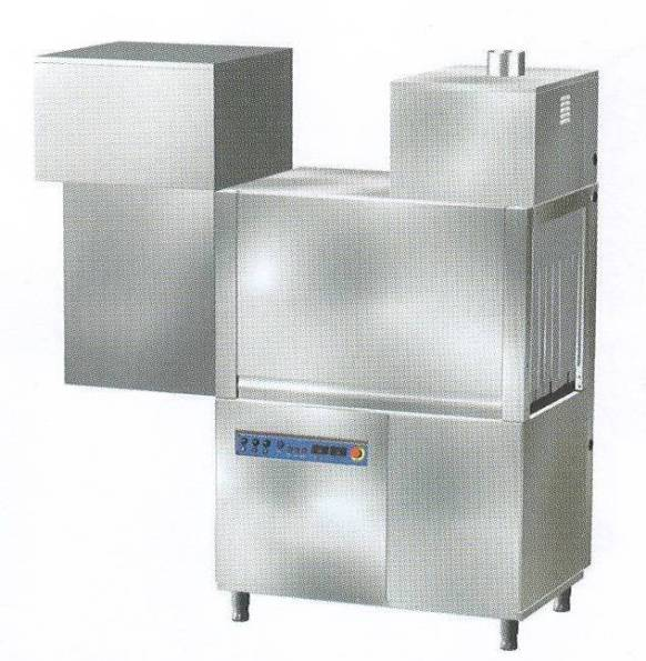 Обзор посудомоечных машин Krupps: характеристики, плюсы и минусы