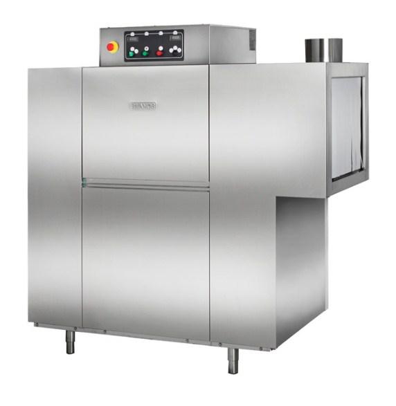 Модель T1650 от Силанос обладает самыми передовыми достижениями
