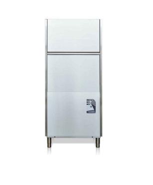 ПММ для очистки кухонного инвентаря Project S 200 имеет фильтр самоочистки