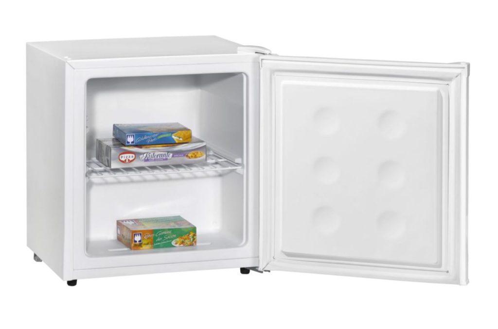 мини-морозильные камеры