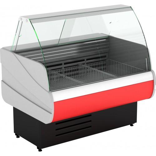 Морозильная витрина Octava M 1800