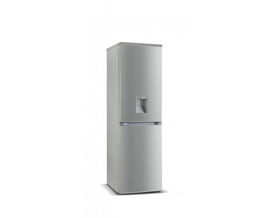 Холодильник Nord B 185 NFD W с системой ноу фрост
