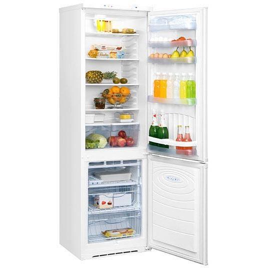 Холодильник для семьи Nord DX-220-7-320
