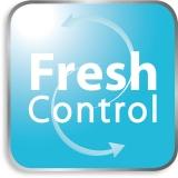 Система контроля температуры и влажности