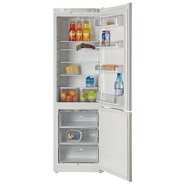 Холодильники классической линейки