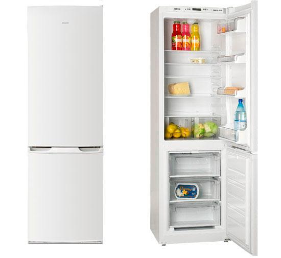 Холодильники линейки Комфорт
