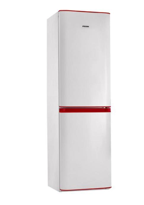 RK FNF-172 W R электромеханический вариант с нижней морозилкой