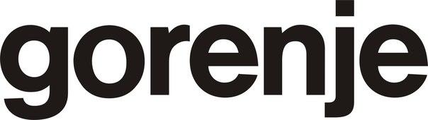 Официальный логотип Горение