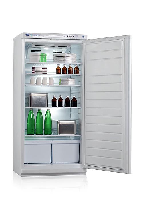 Фармацевтический холодильник