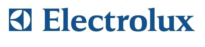 Официальный логотип Электрол