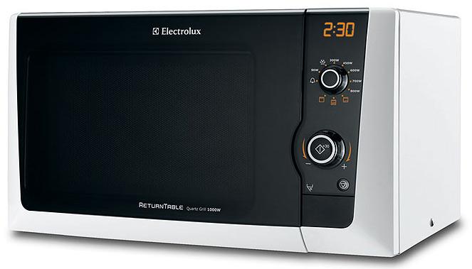 Модель EMS 21400 W с регулировкой мощности на 11 уровнях