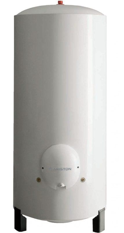 Ariston Ti Tronic Industrial 300 STI - одна из самых востребованных моделей