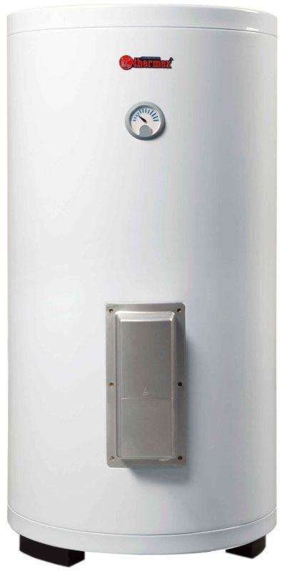 Комбинированный нагреватель Thermex ER 150 V (combi)