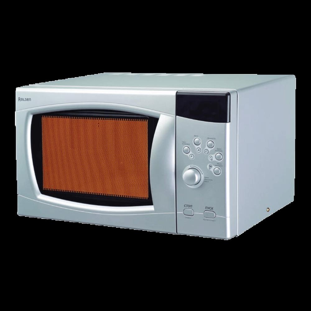 Модель MG2890SBR Con можно использовать для хлебопечения
