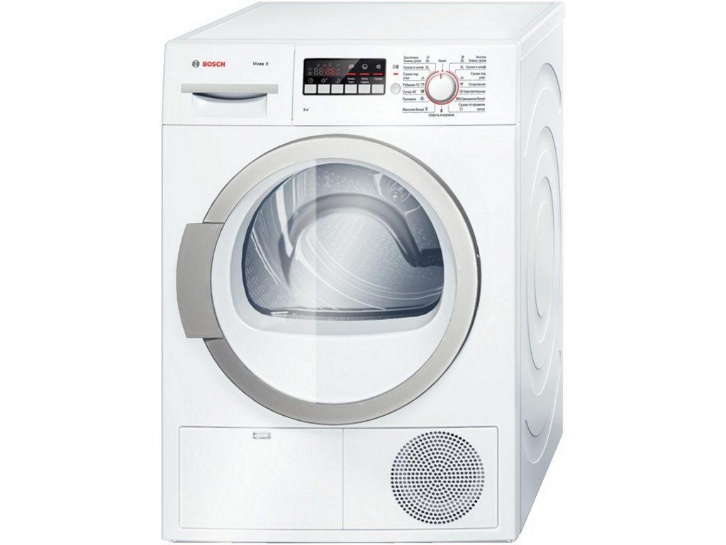 Популярная модель WTE 86200 OE.