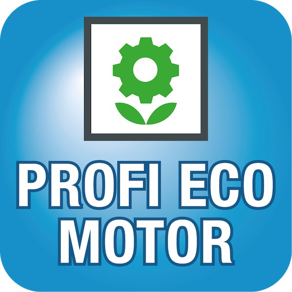 Моторы ProfiEco