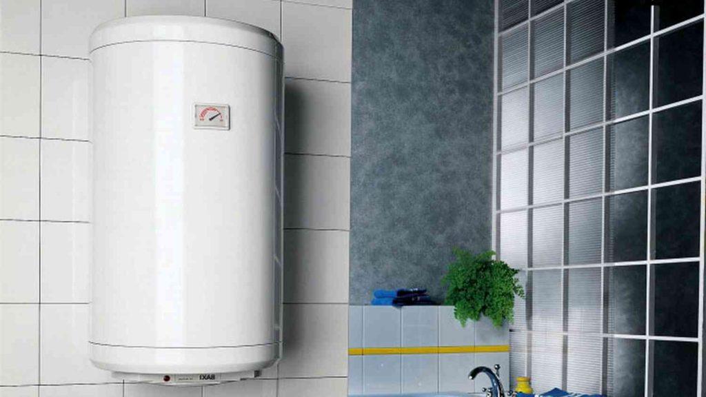 Накопительный водонагреватель: выбор для дома