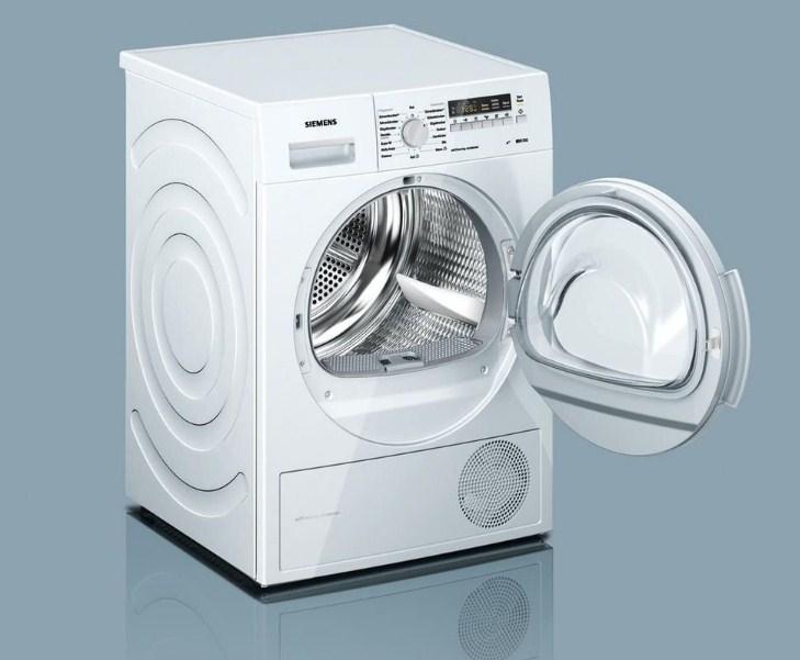Долговечная и функциональная серия iQ500