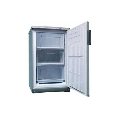 Маленький шкаф-морозильник RMUP 100 X H